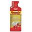 PowerBar PowerGel Original - Nutrición deportiva - Red Fruit Punch beige/rojo